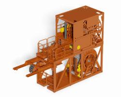 mechanical engineering statech bh portfolio